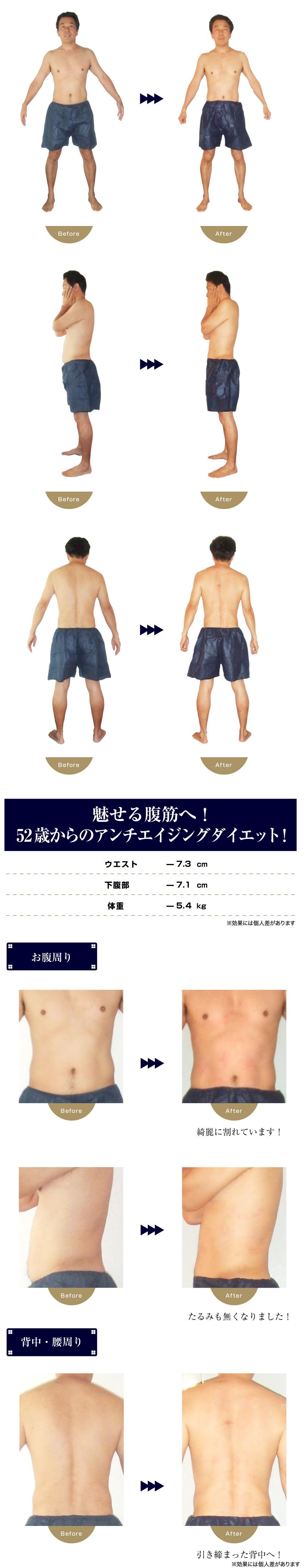 01:沢田幸治様