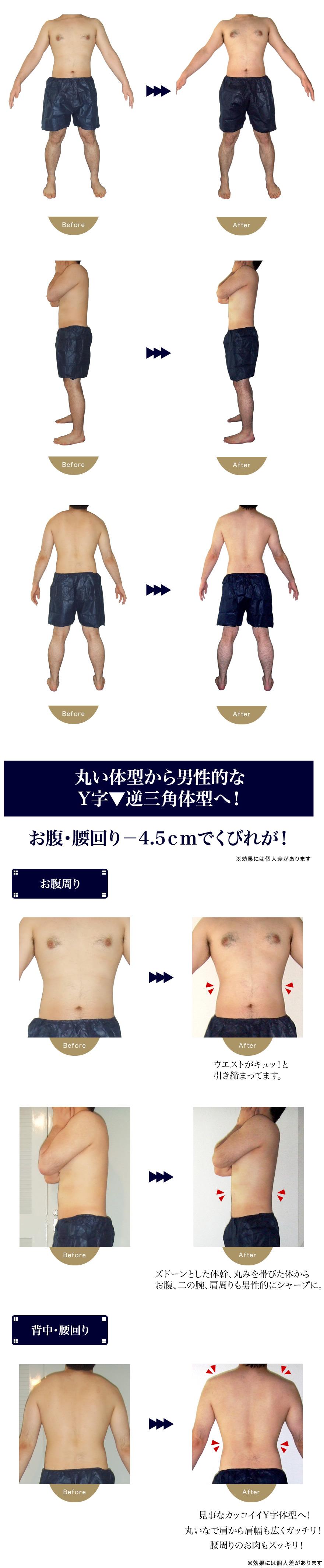 04:岸田伸